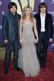 Band Perry Stock Photos