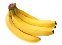 banda bananów Obraz Stock