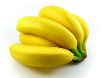 banda banan Obrazy Stock