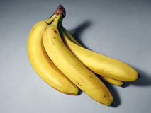 banda banan zdjęcie royalty free