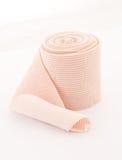 bandaża elastic Obraz Stock