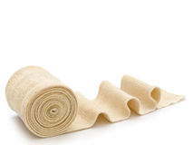 Free Bandage Royalty Free Stock Image - 10041706