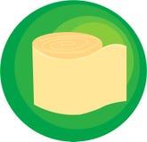 Bandage Stock Image