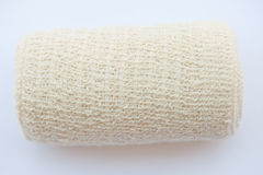 Bandage Stock Photo