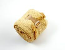 bandage Imagens de Stock