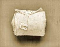 Bandage antique Stock Photos
