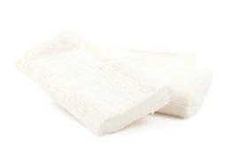 Bandage médical Photo libre de droits