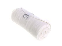 Bandage roll Royalty Free Stock Image