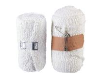 bandages photos libres de droits