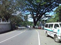 bandarawela的斯里兰卡多瓦 图库摄影