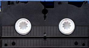 Bande de VHS Image stock