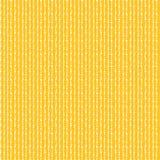 Bande senza cuciture di giallo del modello di arte Fotografia Stock Libera da Diritti