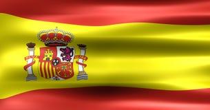 Bandeira Imagens de Stock
