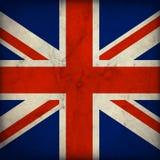 Bandeira Fotos de Stock Royalty Free