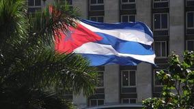 Bandeira cubana filme