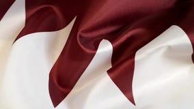 Bandeira de qatar filme