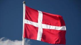 Bandeira dinamarquesa filme