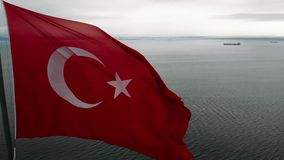 Bandeira turca