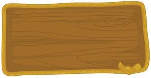 Bandeja ilustración del vector
