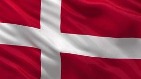 Resultado de imagen de bandera dinamarca
