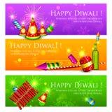 Bandera de Diwali