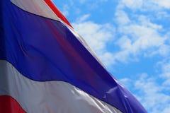 Bandera de la imagen de fondo fotografía de archivo