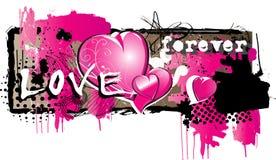 Bandera del amor