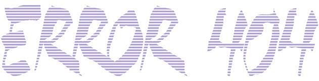 Bandera del error 404 stock de ilustración