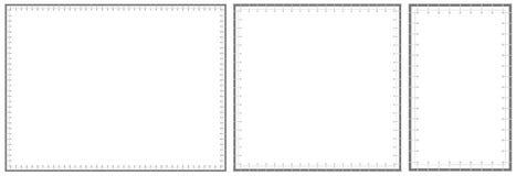 Bandera. Impresión del formato grande en el paño de la bandera. Conexión del ojeteador. Fotos de archivo libres de regalías