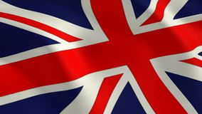 Bandera o Union Jack de unión