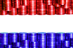 Bandera Países Bajos del niederlande de Flagge fotografía de archivo libre de regalías