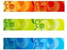 Banderas libre illustration