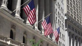 Banderas americanas, Estados Unidos, 4tos de julio metrajes