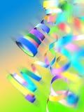 banderoll vektor illustrationer