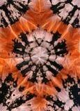 Bandfärg Royaltyfria Foton