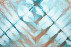 Bandfärg Royaltyfria Bilder