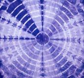 Bandfärg Fotografering för Bildbyråer