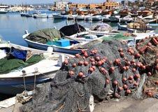 Bandhaven, Libanon Royalty-vrije Stock Foto