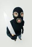 Bandido Imagenes de archivo
