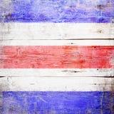 Bandiera di segnale marittima internazionale fotografie stock libere da diritti