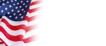 Bandiera di U Immagine Stock Libera da Diritti