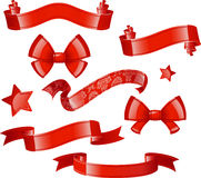Bandiere Imagen de archivo