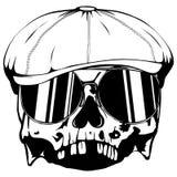 Bandit 3 Royalty Free Stock Image