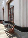 Bandung, West-Java, Indonesië stock afbeelding