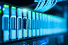 Bandwidth, Close-up, Computer stock images