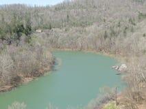Bandy Creek TN Stock Photography