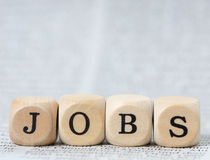 banen stock afbeelding