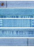 banerjeans royaltyfria foton