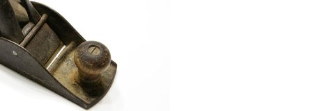 banernivårengöringsduk Royaltyfri Fotografi
