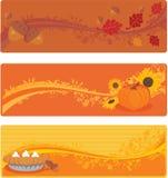 banerpumpa stock illustrationer